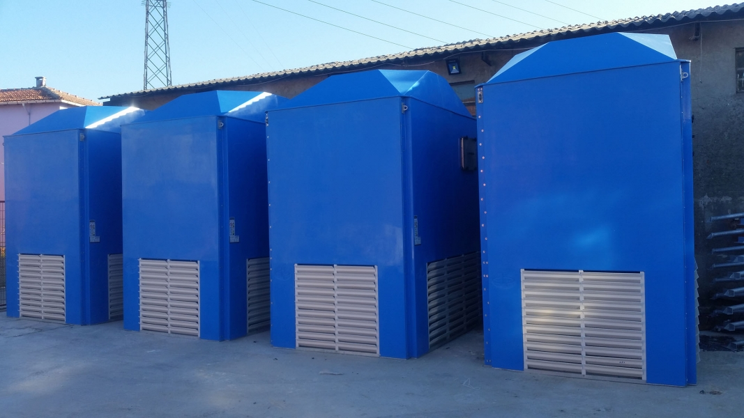 Cooling towers with open, Cooling towers with  closed, Closed circuit cooling towers, closed cooling towers, circuit cooling towers, repair cooling towers
