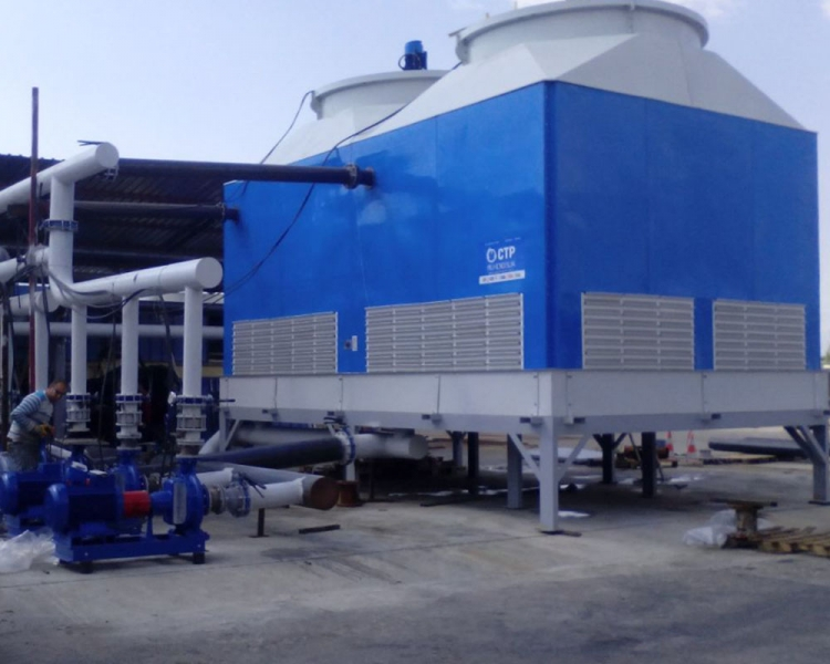 grp coolin tower,Cooling tower efficiency, cooling tower efficiency kw/ton,cooling tower efficiency equation, cooling tower efficiency improvement, cooling tower efficiency definition, advance grp cooling towers