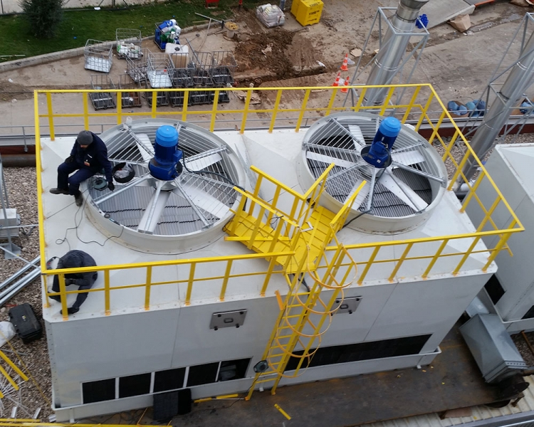 cooling tower principle, cooling towers working principle,How Cooling Towers Work,What is a cooling tower and how does it work,cooling tower principle of operation,water cooling tower working principle